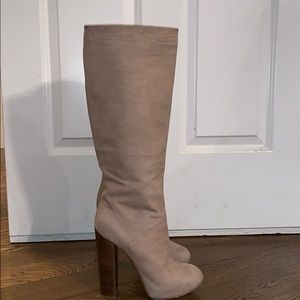 Brian Atwood boots size 9